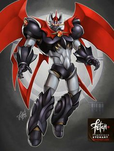 An SD rendition of the cute Valshione-R mech from SRW's Lord of Elementals. Robot Cartoon, Time Cartoon, Arata Tokyo Ghoul, Rwby, Anime Mech, Days Anime, Japanese Robot, Robots Characters, Gundam Wallpapers