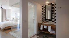 Hotel El Ganzo in San Jose del Cabo - Deals and Reviews - Vossy