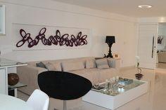 esculturas para decorar interiores - Pesquisa Google