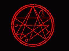 Related image MAGIC SYMBOL T-SHIRT Black Metal Death Metal Satanic Marduk Mayhem Dimmu T-SHIRTMAGIC SYMBOL T-SHIRT Black Metal Death Metal Satanic Marduk Mayhem Dimmu T-SHIRT | eBay ebay.com MAGIC SYMBOL T-SHIRT Black Metal Death Metal Satanic Marduk Mayhem Dimmu T-SHIRT | Clothing, Shoes & Accessories, Unisex Clothing, Shoes & Accs, Unisex Adult Clothing | eBay!
