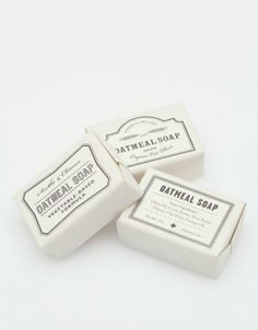 Apothecary Soap it yourself gifts