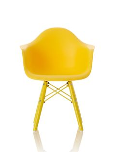 Kids Room: Bucket Chair by Little Nest at Gilt
