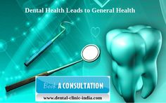 #GeneralDentistry is primarily about prevention, and at Dental Solutions #Bangalore, our experienced #dentists have been helping patients prevent and treat common dental issues for ever at low cost. For more details contact us. Site : www.dental-clinic-india.com Email : dentalclinicindia11@gmail.com Contact Form : http://goo.gl/P3UaTc