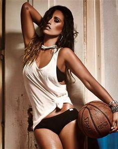 Rita Pereira is a Portuguese actress and model.