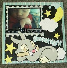 http://annettea422.blogspot.com