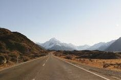 Image result for long shadows backcountry nz