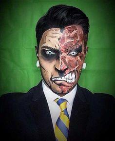 comic-book-makeup (6)