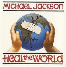 michael jackson album covers pictures - Google Search