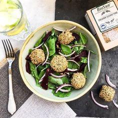 Sakızenginar Yemek Tarifleri Blogu - Dilek Yetkiner