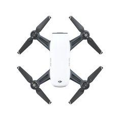 Buy DJI Spark Australia https://www.camerasdirect.com.au/dji-drones-osmo/dji-spark