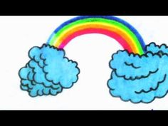 J Mascis - Not Enough (OFFICIAL VIDEO) - YouTube