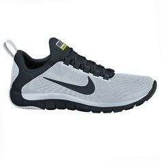 47e702be97c Health Goth    Rebel Sport   Nike Free Trainer 5.0 Men s Training Shoes