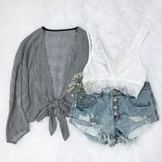 Fifty Plus Womens Clothing Cute Casual Outfits, Cute Summer Outfits, Outfits For Teens, Spring Outfits, Girl Outfits, Fashion Outfits, Fashion Hacks, Fashion Tips, Plus Womens Clothing