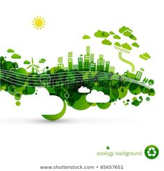 Find Green Eco Town Abstract Ecology Town stock images in HD and millions of other royalty-free stock photos, illustrations and vectors in the Shutterstock collection. Thousands of new, high-quality pictures added every day. Graphic Art, Graphic Design, Smart City, Textured Background, Vector Art, Recycling, Royalty Free Stock Photos, Clip Art, Illustration