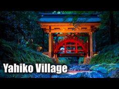Yahiko Village