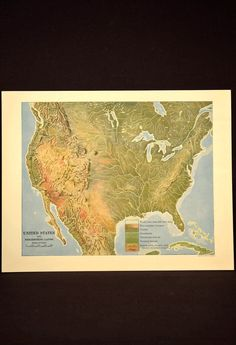 Rocky Mountains On A Map Rocky Mountain Terrain Map WEDDING - Us map with states names with rocky mountians