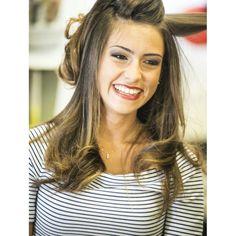 #centrodegradejoellemontegranaro #serviziofotografico #prodottiprofessionali #casadecampo #degradejoelleloriginale #hairfashion #hairstyle #follow #followme #likeforlike #like4like #colordegrade #modella #hairlong