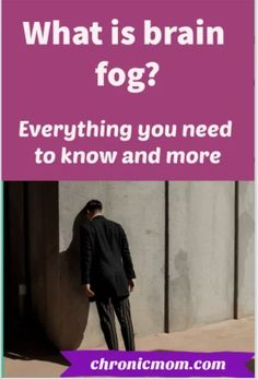 When you have brain fog or fibro fog you feel like information is always just out of your reach. It causes forgetfulness, problems with processing new information, troubles holding a conversation, confusion, inability to think and process quickly, and problems feeling alert. #fibro fog #brain fog #fibromyalgia #chronicpain #chronicillness What Is Brain, Fibromyalgia Pain, Chronic Pain, Brain Fog, Chronic Anemia, Chronic Illness Quotes, Endometriosis Awareness, Complex Regional Pain Syndrome, Pain Quotes