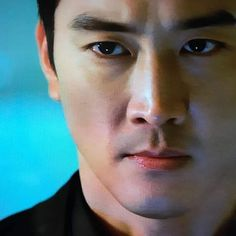 Song Seung Heon, Asian Actors, Korean Actors, Korean Dramas, Lee Minh Ho, Korea University, Park Seo Jun, Burning Love, Asian Eyes