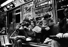 nyc_subway_history_12