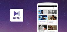 KMPlayer (Play HD vídeo) v1.6.4  Martes 12 de Enero 2016.Por: Yomar Gonzalez   AndroidfastApk  KMPlayer (Play HD vídeo) v1.6.4 Requisitos: 3.0 y arriba Descripción: Tome Mejor Escritorio jugador del mundo del vídeo en el ir con KMPlayer móvil!Ares es el reproductor de video de la PC el mejor del mundo elegido por más de 300 millones de personas de todo el mundo. Ahora nos traen nuestra aplicación para PC a tu móvil! Al igual que KMPlayer PC Ares Mobile es un jugador libre de los medios de…