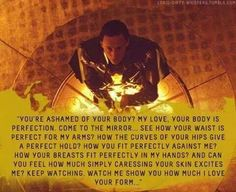 """Submission: """"Did you play on these pillows, love? Your scent is all over them… Please don't be shy, show your King, I want to see how my beautiful queen rubs her body against these sheets. Loki Imagines, Avengers Imagines, Loki Avengers, Loki Marvel, Loki Thor, Marvel Comics, Oc Fanfiction, Loki Whispers, Marvel Images"""