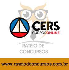 #Rateio #Concursos #2017 #tre #rj #analista #judiciario http://www.rateiodconcursos.com.br/cers/rateio--p