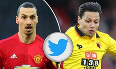 Premier League teams ranked by Twitter followers: First team tops the 10 million mark   via Arsenal FC - Latest news gossip and videos http://ift.tt/2kGiOWD  Arsenal FC - Latest news gossip and videos IFTTT