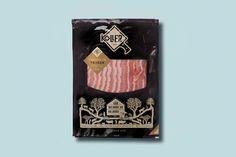 Koller es una marca de productos cárnicos, como carnes finas, salchichas, crudos madurados, chorizos, etc. En el packaging quisimos resaltar su esencia suiza con una ilustración que representa el tradicional Alpenaufzug de la región de Apenzell ( de donde…