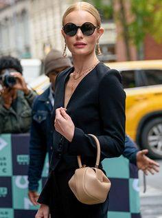 El bolso favorito de las celebrities tiene lista de espera