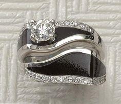 Bernard Passman Jewelry for Sale | LOT # 789 INFORMATION