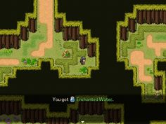In Search of Immortality - Full Games - RPG Maker Forums
