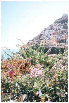 Positano-Travel-Guide-9