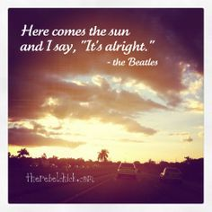 QUOTES @ the sun - Google Search