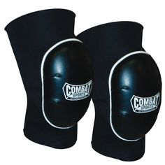 Combat Sports Mma Ground & Pound Elbow Pads martial arts wrestling bjj #CombatSports