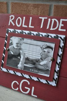 1000 Images About Alabama Football On Pinterest Roll