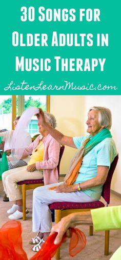190 Best Activities For Seniors Images Summer Activities Summer