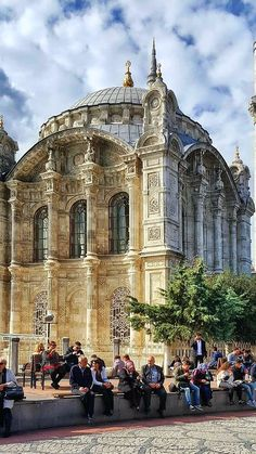 Gothic Architecture, Beautiful Architecture, Beautiful Buildings, Beautiful Landscapes, Beautiful Mosques, Most Beautiful Cities, Bulgaria, Places Around The World, Around The Worlds