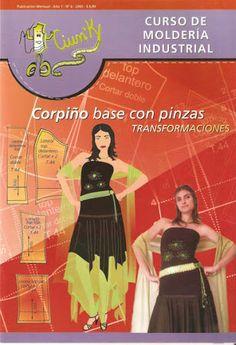 corpi+¦o transformaciones - Johanna Frias - Álbumes web de Picasa