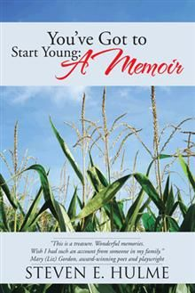 Memories of growing up in Iowa during the 1930s, 1940s, and 1950s. Born on a rented farm, the author relates some happy, sad, funny, and scary events from his childhood, including life on the farm, his house burning down, the move into town, a remarkable school, adolescence, and his adventures along the way.