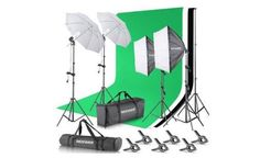 15 Best Studio Lighting Kits for Beginners and Advance