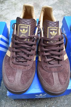 f8008e1ecad9 23 Best Adidas originals images   Adidas originals, Adidas sneakers ...