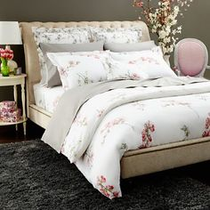 Bedding Collections - Home | Bloomingdale's