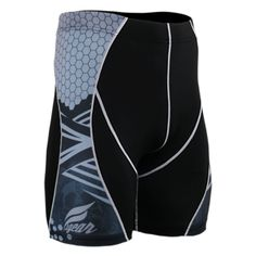 ZIPRAVS - Fixgear Champion Compression Running Spandex Tight Shorts , $31.99 (http://www.zipravs.com/fixgear-champion-compression-running-spandex-tight-shorts/)