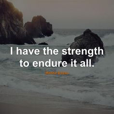#Strength #Quotes #Quote #StrengthQuotes #QuotesAboutStrength #StrengthQuote #QuoteAboutStrength #Follow #Like