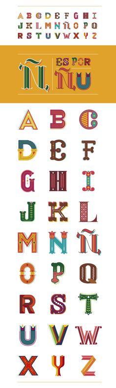 Alfabetos Fun Choices 2