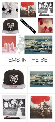 """""""Forever Young.."""" by riverdale-pig ❤ liked on Polyvore featuring art"""