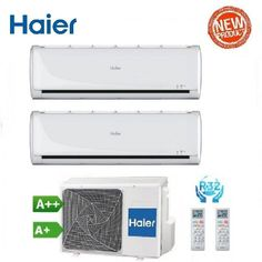 #Haier 12000 Btu Tundra Green Series R32 DC Inverters A++/A+   €520.00   #Split System Air Conditioner  #Haier    Free delivery all over Cyprus  Follow us for the latest news and products     #bestbuycyprus #cyprus #nicosia #love #greek #larnaca #photooftheday #kibris #man #limassol #instagood #beautiful #fashion #lefkosa #outfit #handsome #shop #shopping #shoes #shopper #men #swag #taskinkoy #glam #heels #newseason #style #mensoutfitsswag