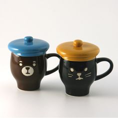 Chapeau Mugs. More info here: http://shoptwine.com/productDetail.php?productId=728&productItemId=1159&optionId=1599&categoryId=131