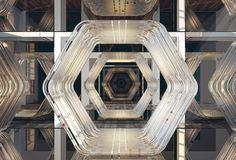 """Londra Tasarım Bienali'nde Autoban'ın """"Dilek Makinesi"""" Projesi Yer Alacak"""